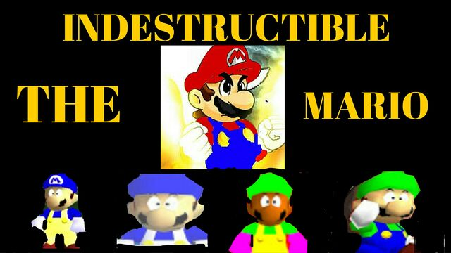 File:The indestuctible mario .jpg