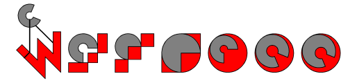 File:Logo-c2.png