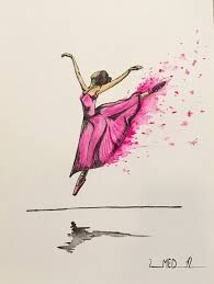 File:Dance.jpg