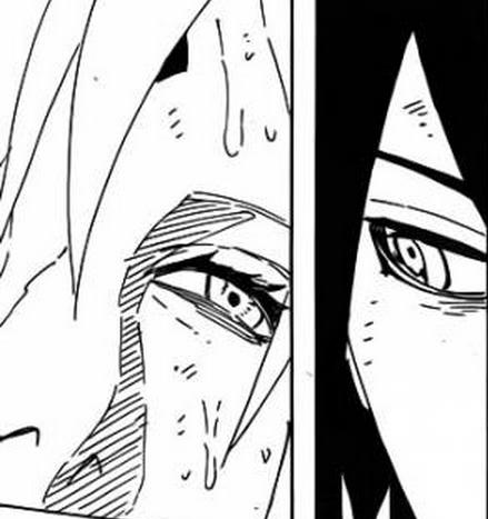 File:Naruto - 685 SasuSaku Eyes II-1-.png
