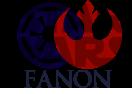 File:StarWarsFanon.png