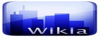 200x75-SPOTLIGHT-Wikia-logo