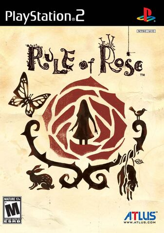 File:Rule of Rose.jpg