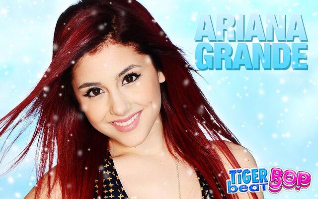File:Ariana Grande.jpg