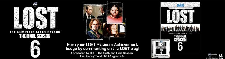 Lost contest