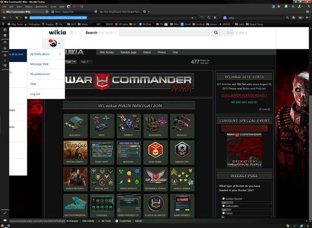File:WarCommanderNavBar.jpg