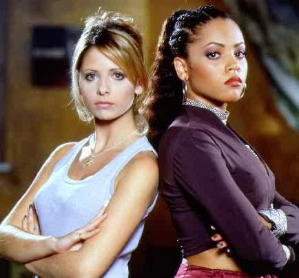File:Buffy and Kendra.jpg