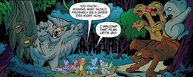 File:My Little Pony IDW- Issue 27- Monsters.jpg