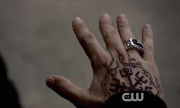 File:The-Vampire-Diaries-Season-4-Episode-5-Recap-The-Killer-1.jpg