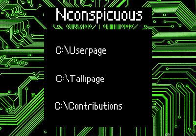File:NconProfile.jpg