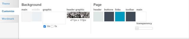 File:Theme designer - customize tab.png