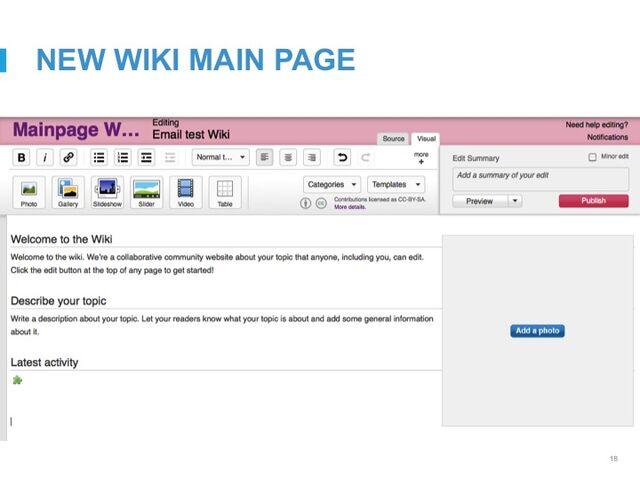 File:Main page Slide19.jpg