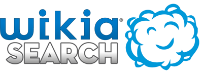 File:Official wikia search logo.png