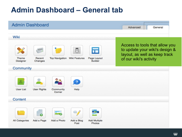 File:Admin dashboard webinar Slide07.png