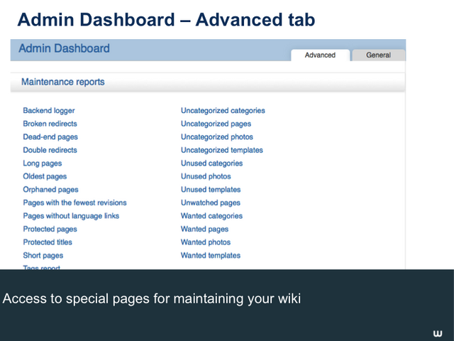 File:Admin dashboard webinar Slide21.png