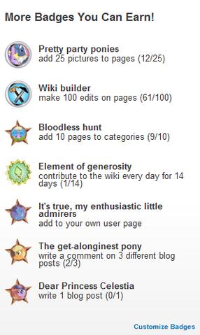 File:Mlp-achievements.png