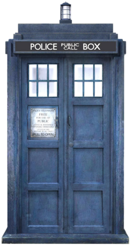 File:Tardis-exterior-551-1024 clipped rev 1.png