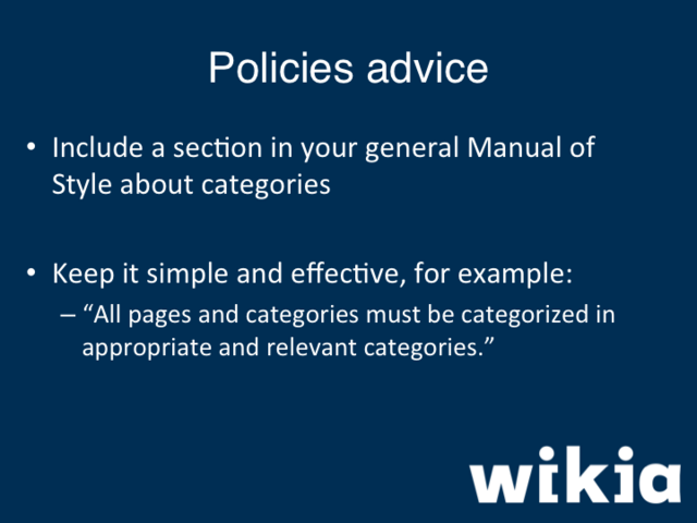 File:Apr Webinar Slide11.png