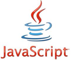 File:JavaScript Logo.png