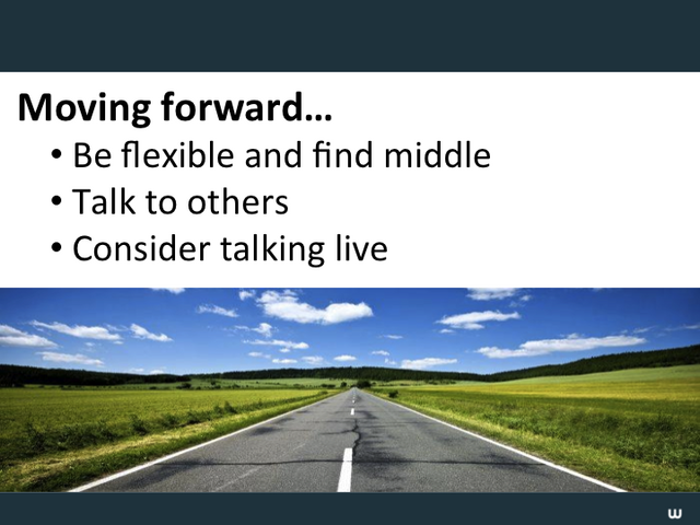 File:Keeping the peace webinar Slide22.png