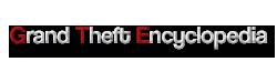 File:Landingpage-GrandTheftAuto-Logo.png