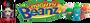 Beanapedia