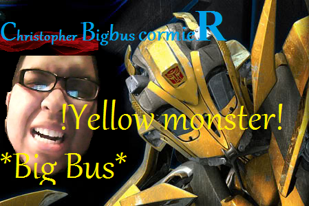 File:Yellow chris.png