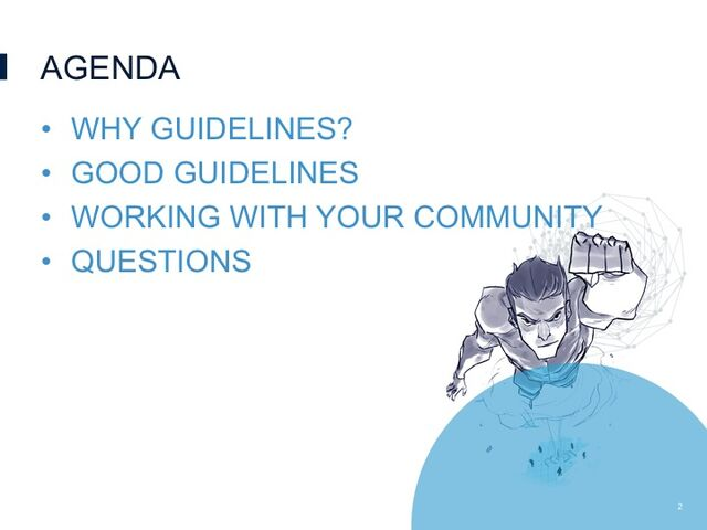 File:Com GuidelinesSlide03.jpg