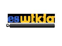 File:Eswikia.png