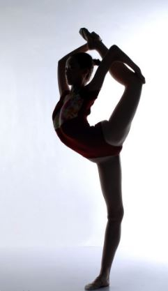 File:Gymnast.JPG