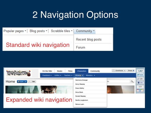 File:Apr Webinar Slide18.png