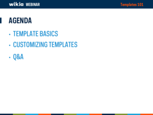 Templates Webinar April 2013 Slide03