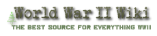 File:Christmas WWII Wiki Logo.png
