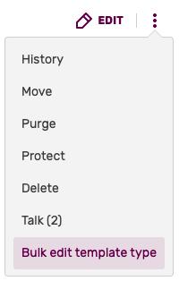 File:Help - Template Classification bulk edit button.png
