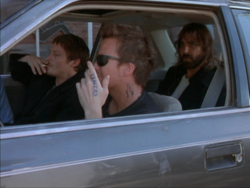 File:Sexy boondock saints.jpg