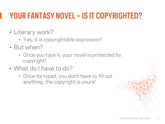 File:Copyright webinar Slide15.png