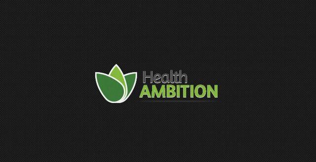 File:Health Ambition.jpg