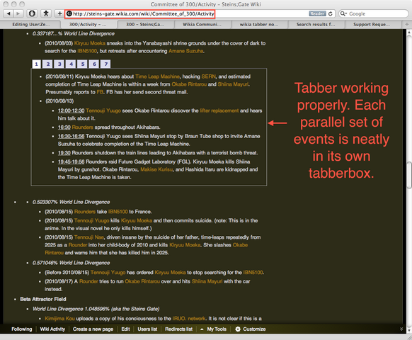 File:Tabberworks.png