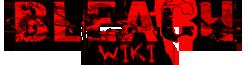 File:Bleach logo.png