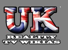 UKRealityTV Webring-left 01