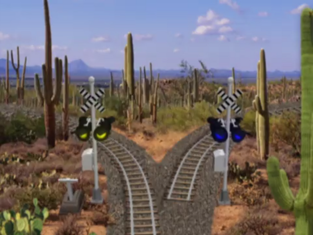 File:Go West Young Train 001, Railroad Crossing Signals.png