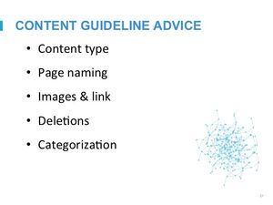 Com Guidelines Slide22