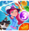 BubbleWitch3Saga-appicon