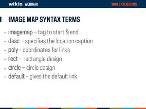 Extensions Webinar Slide27