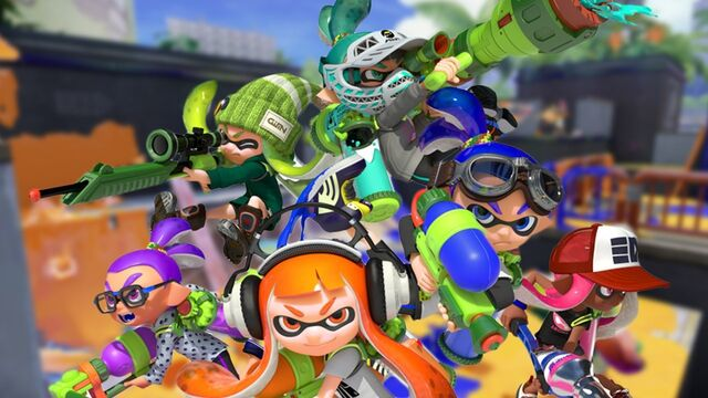 File:Landingpage-Splatoon.jpg