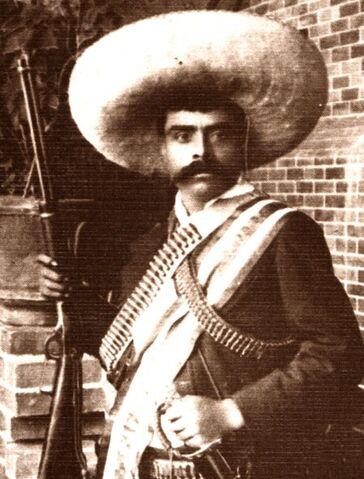 File:Zapata.jpg