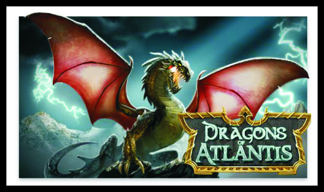 File:Dragonates1.jpg