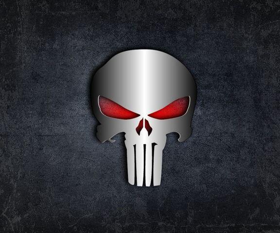 File:Punisher-wallpaper-9327925.jpg