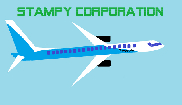 File:Stampy Corporation...V2.png