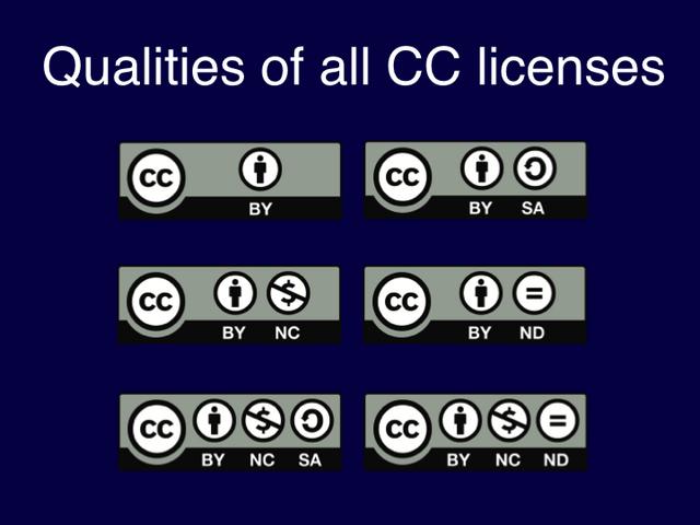 File:CC Webinar Slide32.png